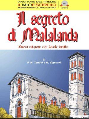 Il segreto di Malalanda