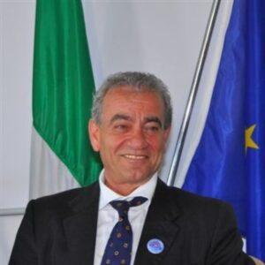 Antonio De Lieto (foto: Irpinia24.it)
