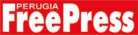 perugiafreepress.com