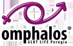 logo_omphalos