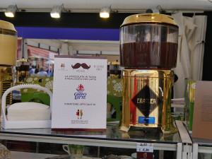 Grifo Latte eurochocolate2