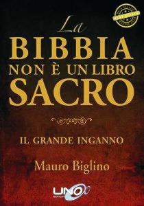 Libro Biglino Uno Edizioni