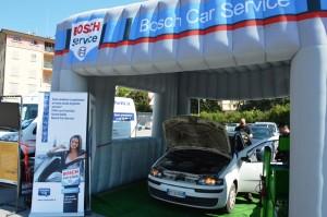 Check up auto (2)
