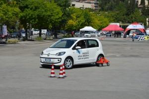 Corso di guida sicura (1)